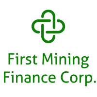 First-mining-finance-logo.png