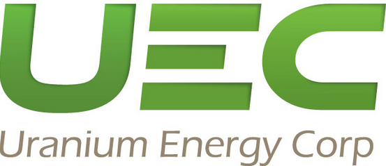 uranium-energy-corp-logo.png