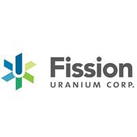 fission_uranium_logo.jpg