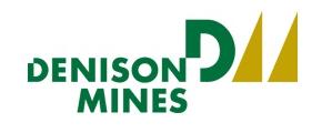 Denison-mines-logo.png