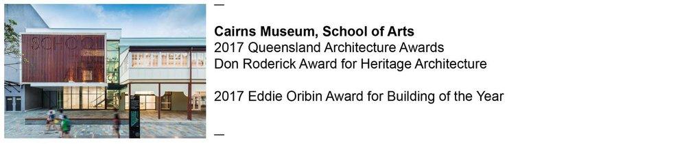 Cairns-Museum-Thumbnail.jpg