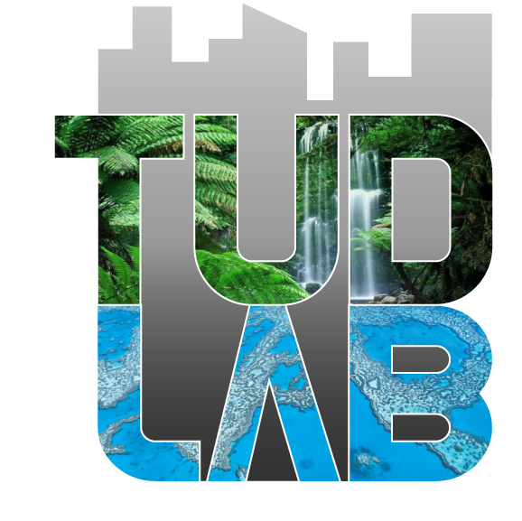 Tropical-Urban-Design-Lab-Cairns-JCU.png