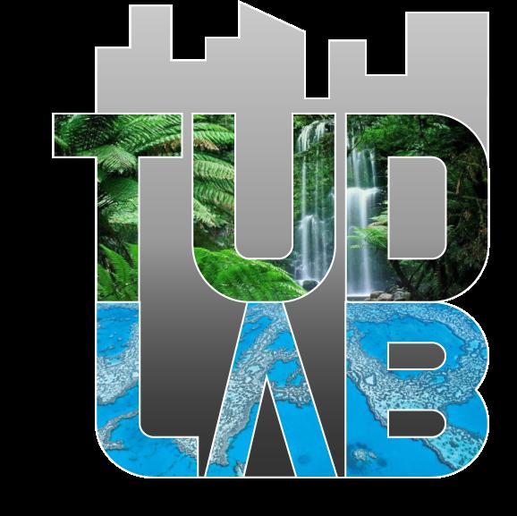 TUDLab-Logo-Colour.png