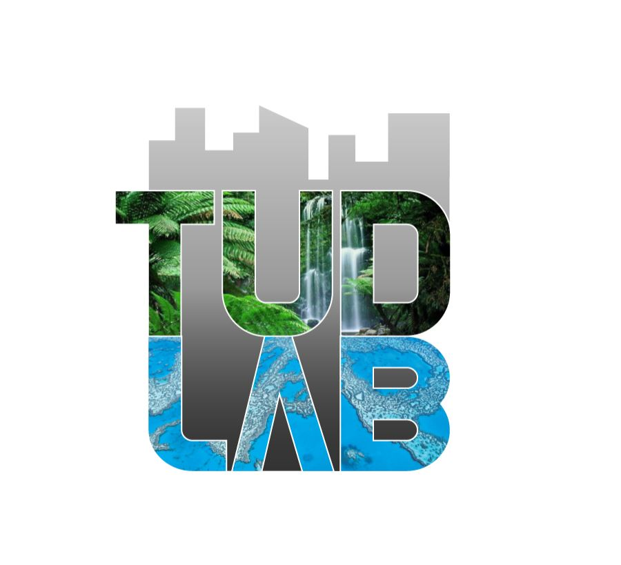 TUDLAB Cairns View Project