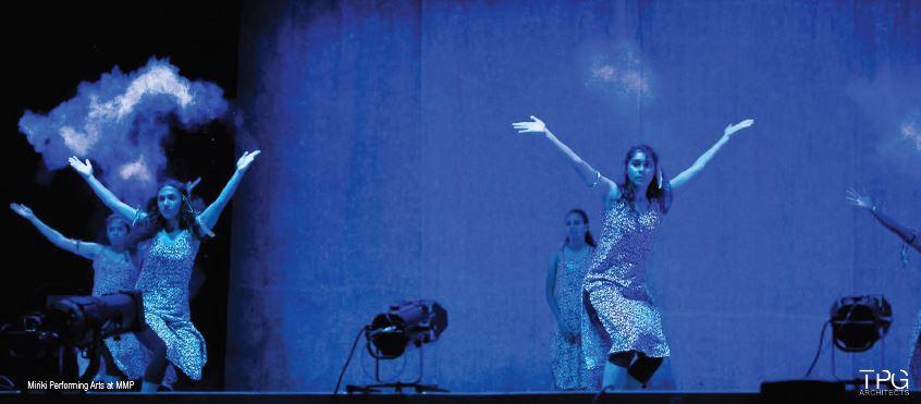 CoCA-dancers-Cairns.jpg