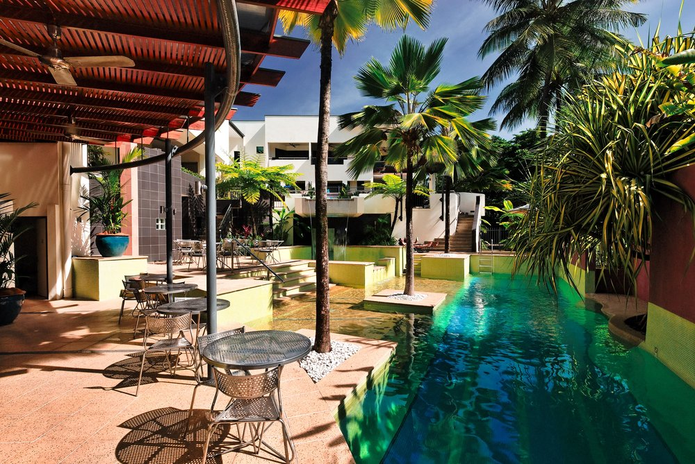 Peninsula Hotel Port Douglas TPG Architects.jpg