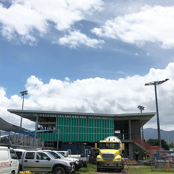 Cairns Hockey 2 TPG Architects.jpg