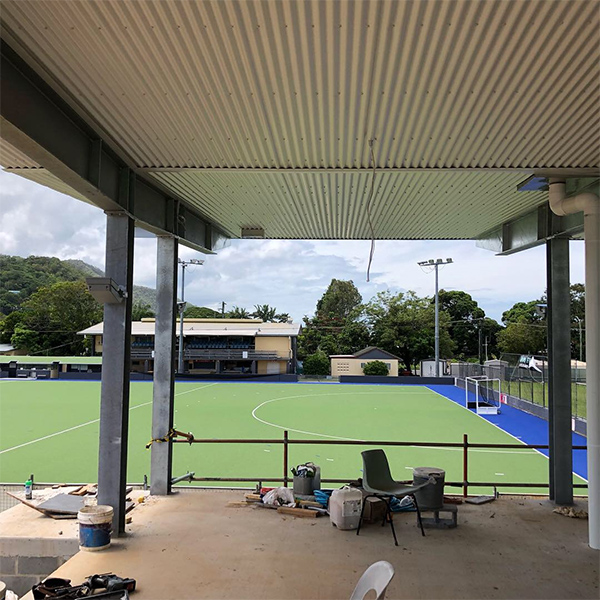 Cairns Hockey 3 TPG Architects.jpg
