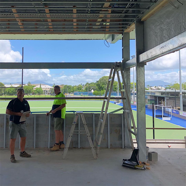 Cairns Hockey 5 TPG Architects.jpg