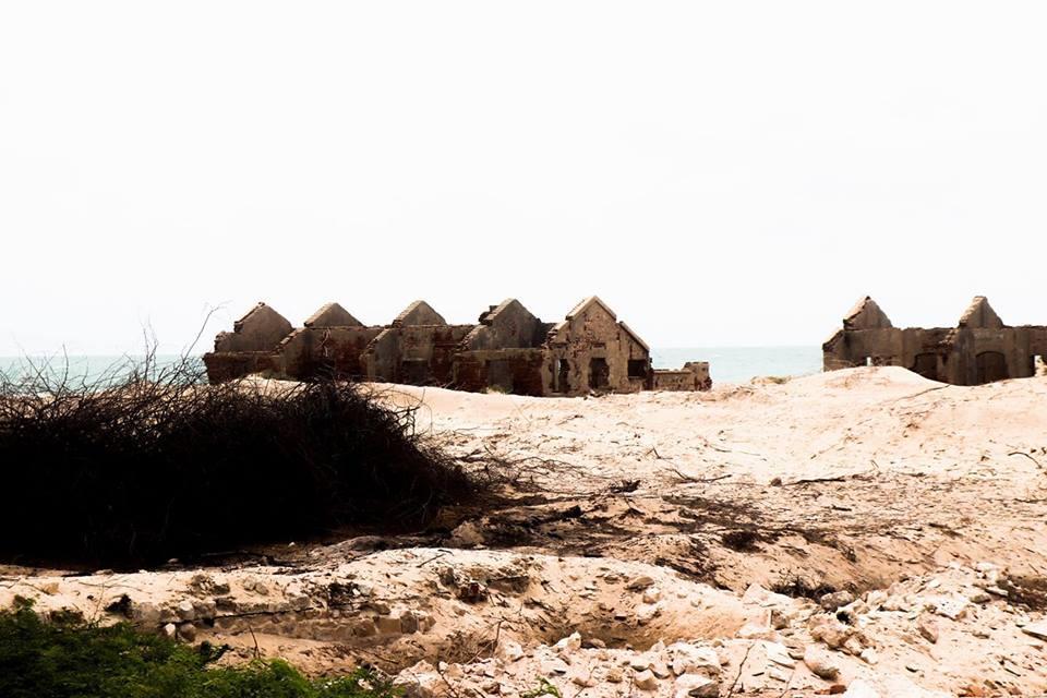 dhanushkodi travel 2.jpg