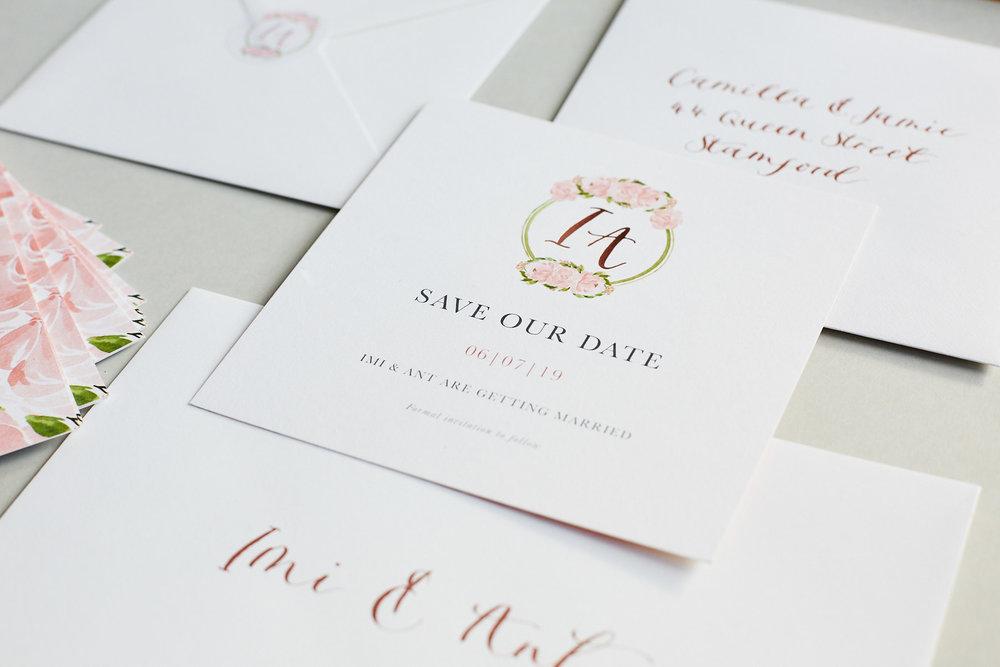 wedding stationery orange pippin.jpg