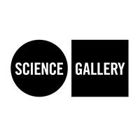 Science Gallery.jpg