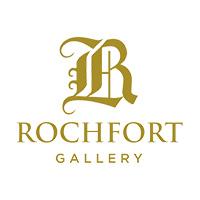 Rochford.jpg