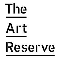 Art Reserve.jpg