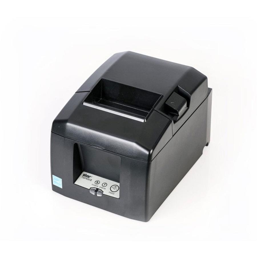 Receipt Printer -