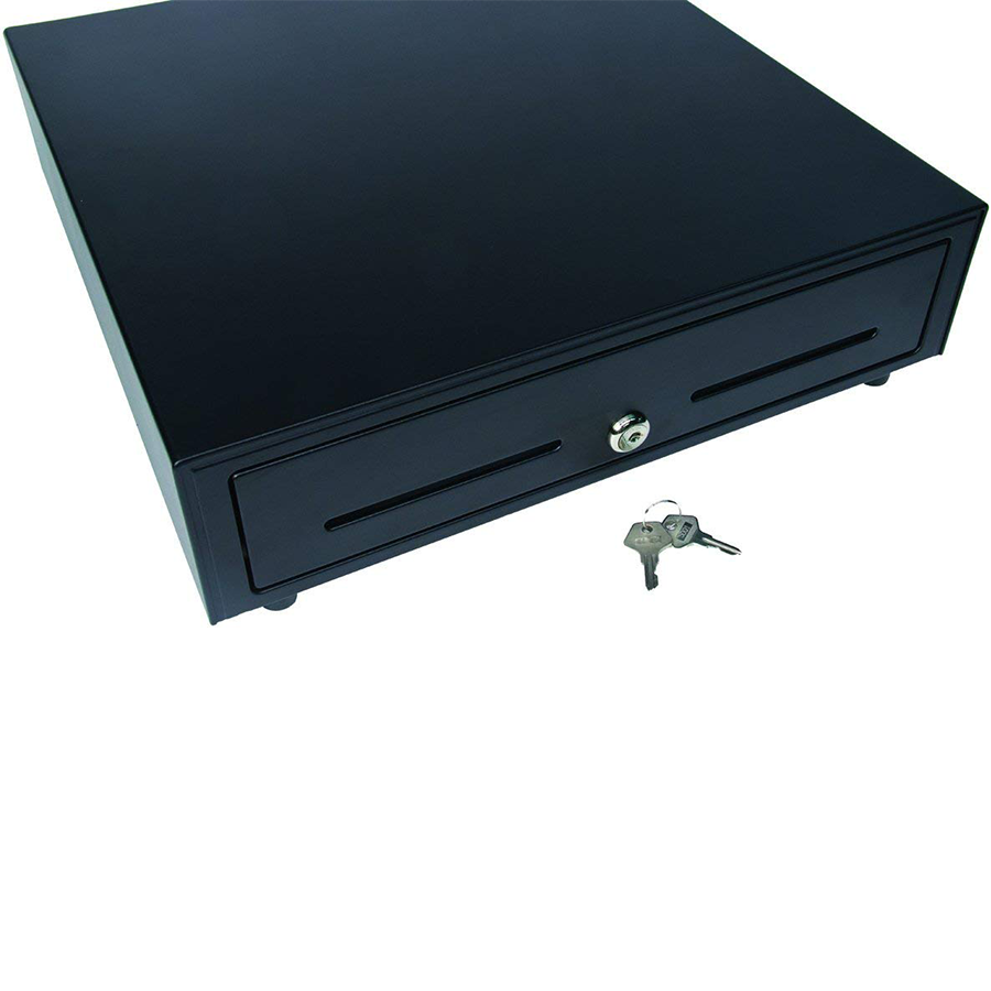 Cash Drawer -