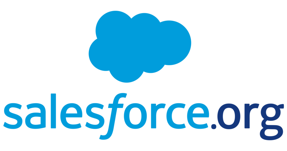 salesforce.org.png