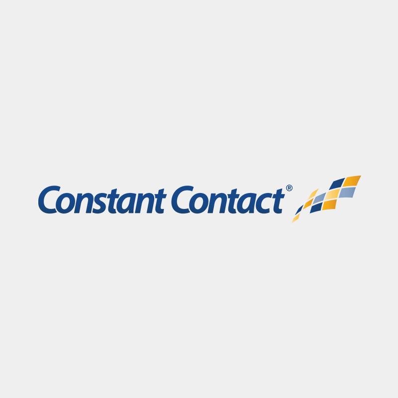Constant Contact.jpg
