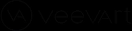 Veevart logo