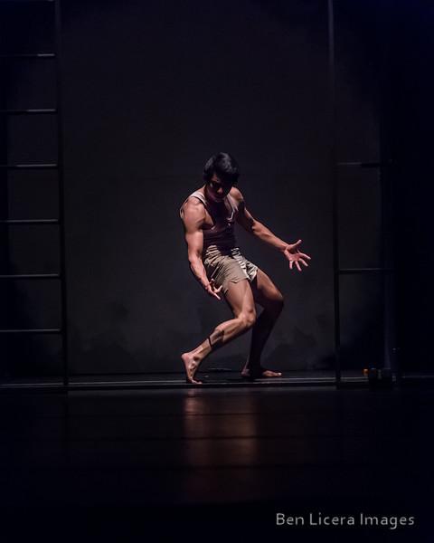 150429_CSUF Spring Dance_D4S8587-10-L.jpg