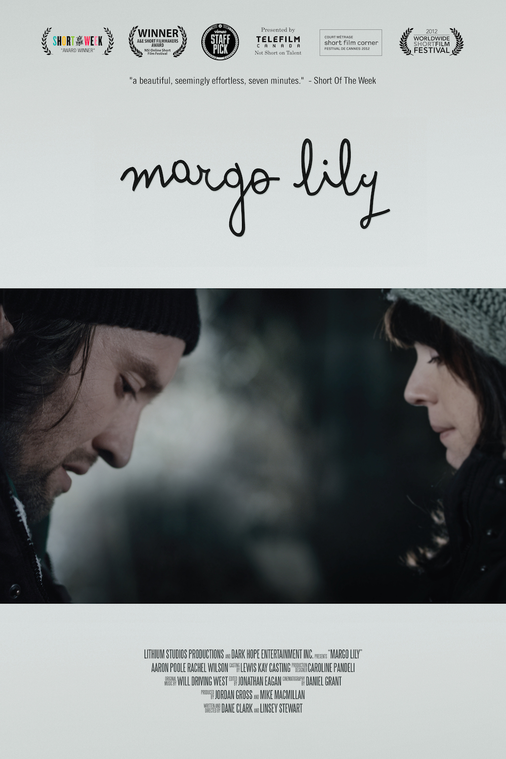 Margo Lily Poster .jpg