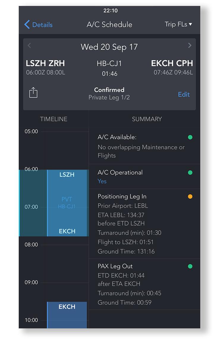 Aircraft_Scheduling.jpg