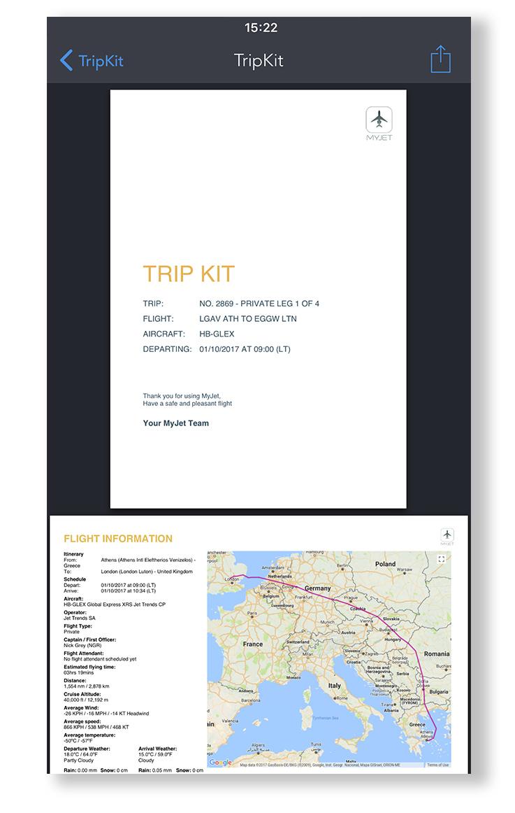 Trip_Kit.jpg