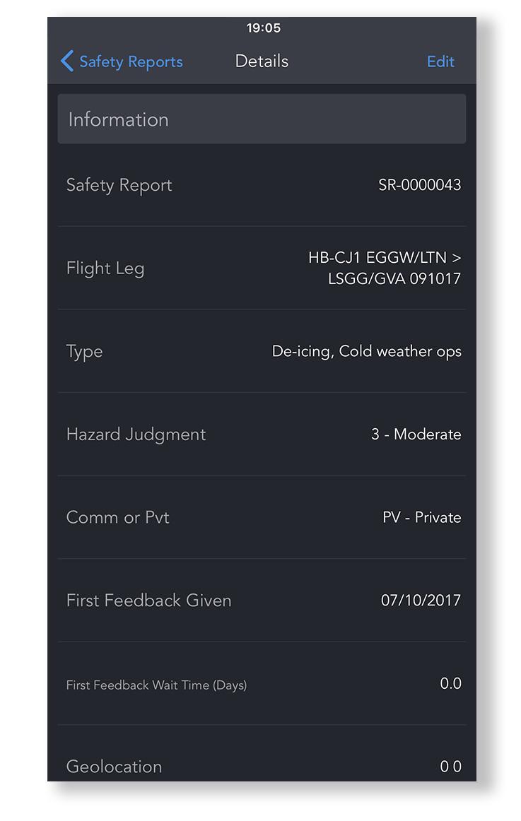 Saftey_Report_Details.jpg