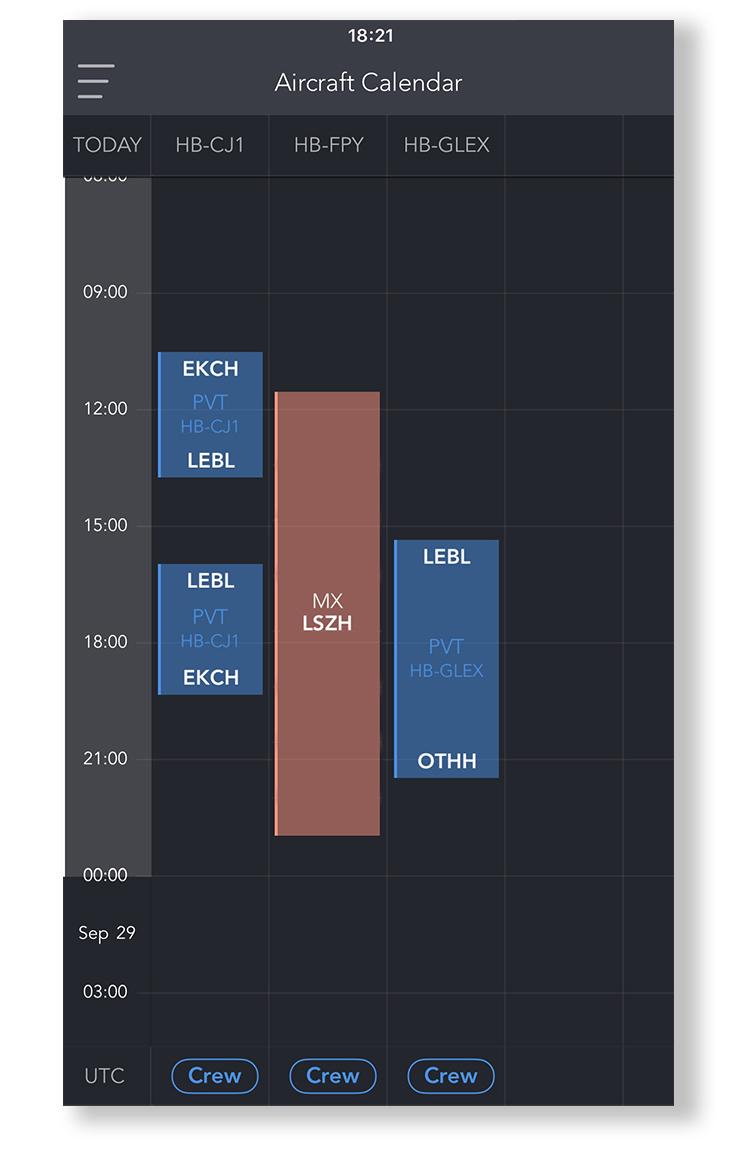 Aircraft_Calendar Rest.jpg