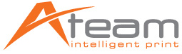 A team printing logo.jpg