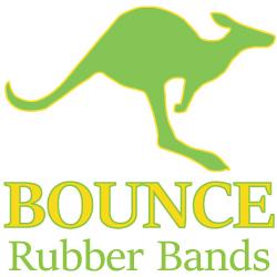 Light-Green-Bounce-Logo_250x250px.jpg
