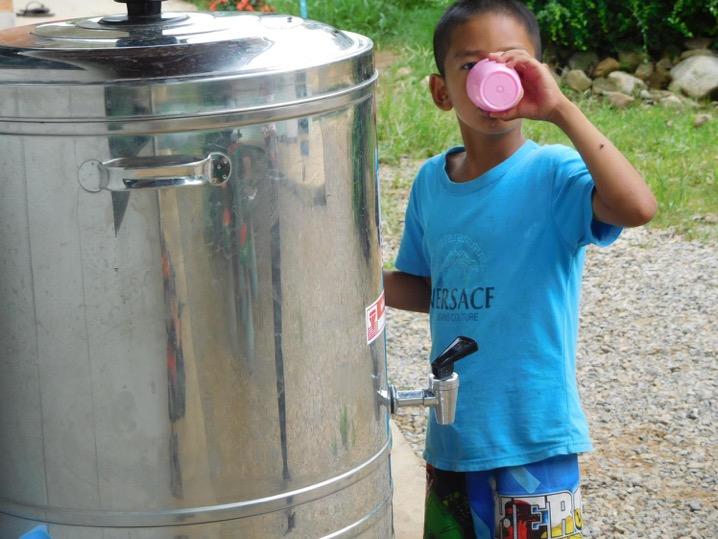 LH Water tank.jpg