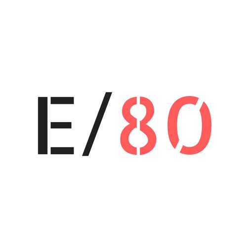 E%2F80.png