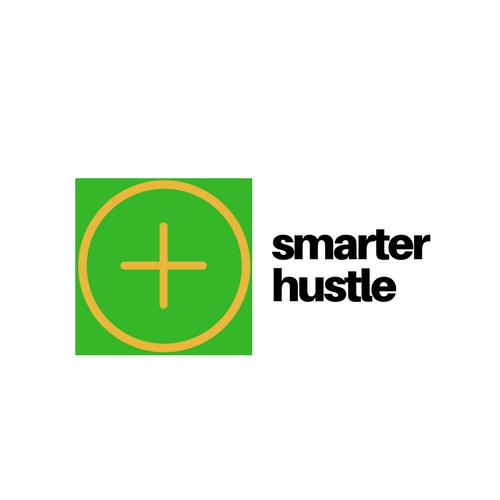 smarterhustle new logo.png