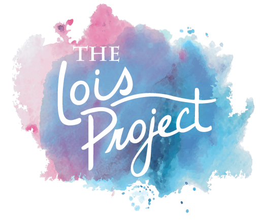 The Lois Project