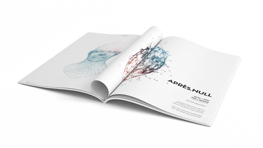 MultiMagazine.jpg