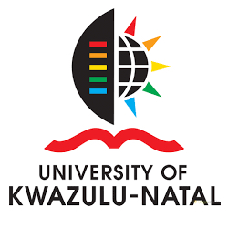 University of Kwa-Zulu Natal.jpg