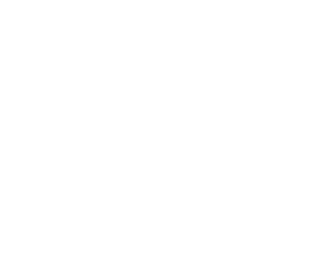 M. Lee-logo-white.png