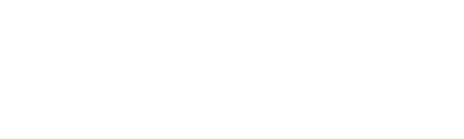 Butterfly Publishing House