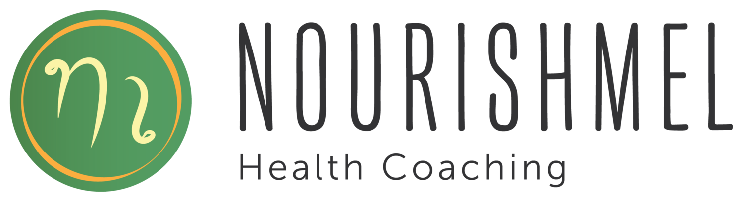 NourishMel Weight Loss Coaching
