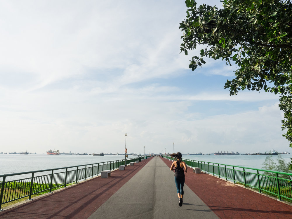 2017-008-Singapore-35.jpg