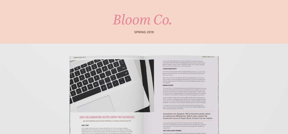 BloomCo_Spring_Banner2.png