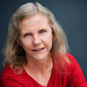 Dr. Jill             Cook -