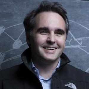 Dr. Damon           Centola -