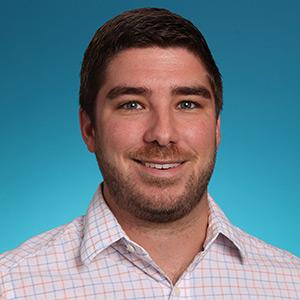Dr. Adam            Kiefer -