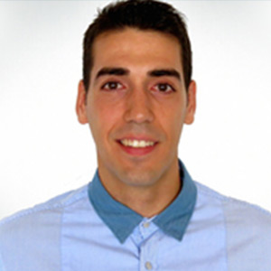 DR. Carlos       Balsalobre-fernandez -