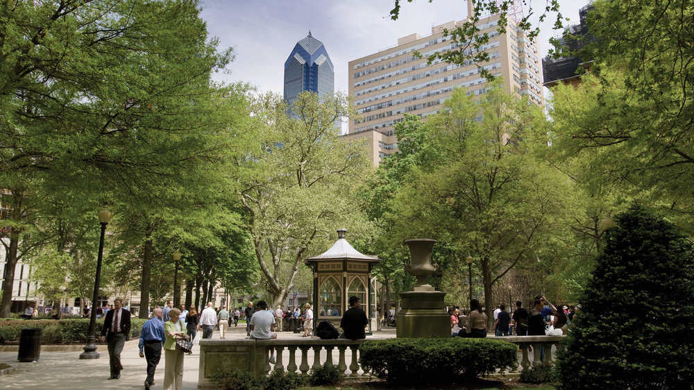 RittenhouseSquare-J-Smith.jpg