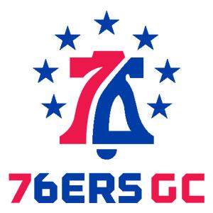 76ers-gc.jpg