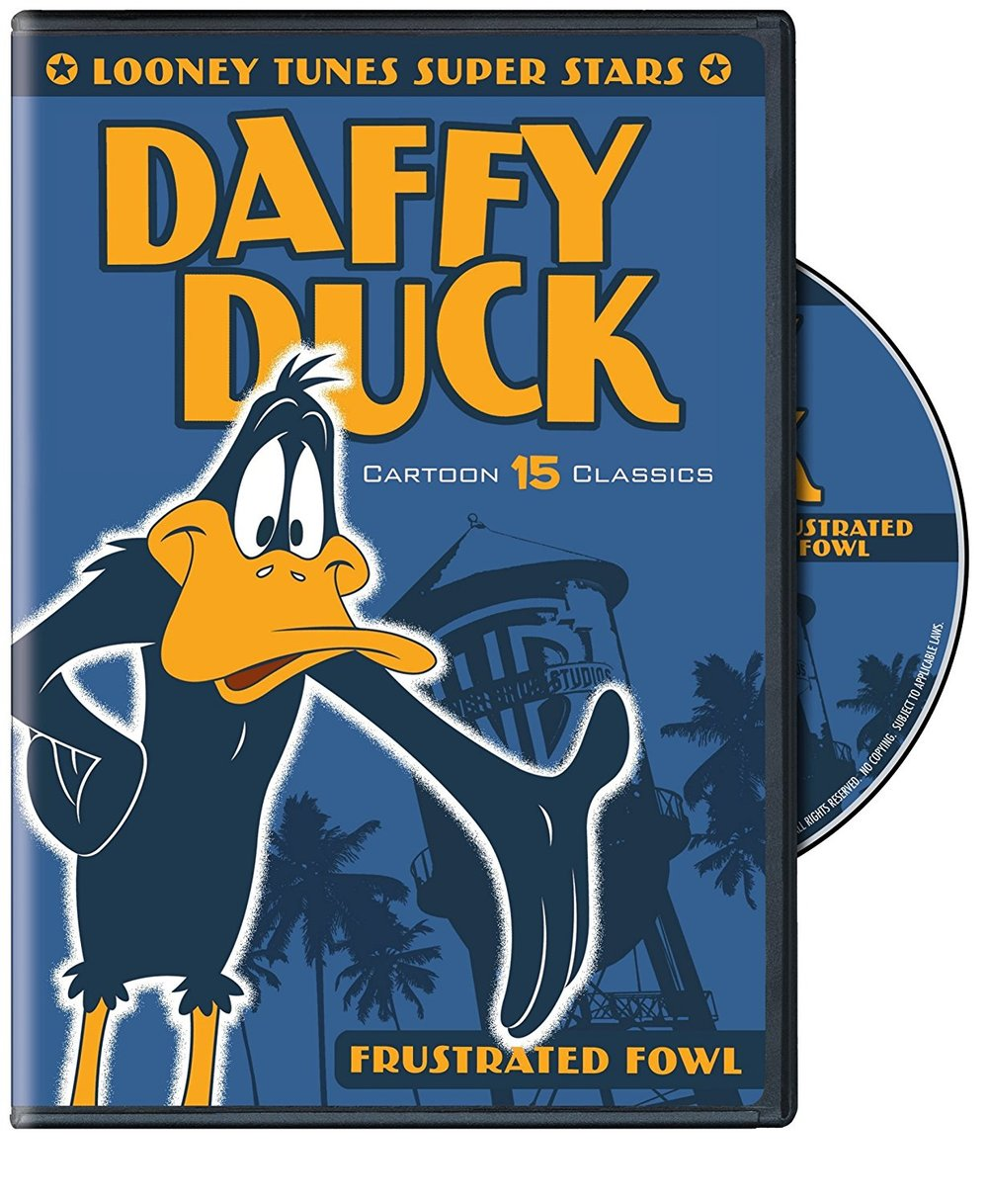 LTSS Daffy Frustrated Fowl KA.jpg