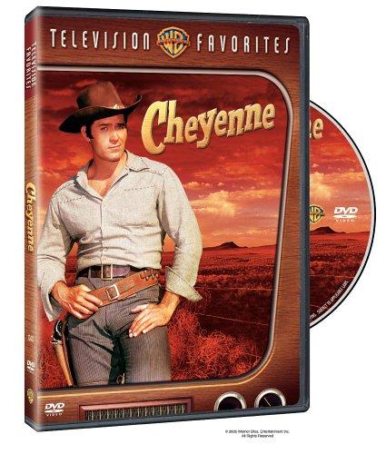 TV Favorites Cheyenne skew.jpg